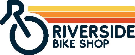 Riverside Bike Shop