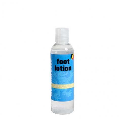 MORGAN BLUE FOOT LOTION 200CC