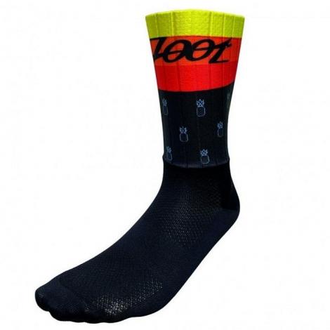 ZOOT AERO SOCKS - L